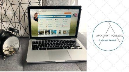 Jak skutecznie sprzedawać rzeczy używane w Internecie? Cz. 3 Jak i gdzie sprzedawać przedmioty? #skarbonkamarzen
